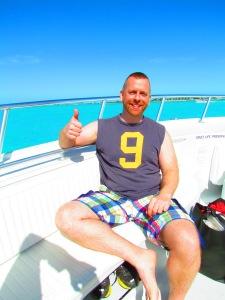 Kory Aversa Key West 3