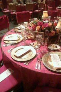 Paris themed event, PIFA, Kimmel Center, Philadelphia School of Circus Arts, VIP Happy Hour, Kory Aversa