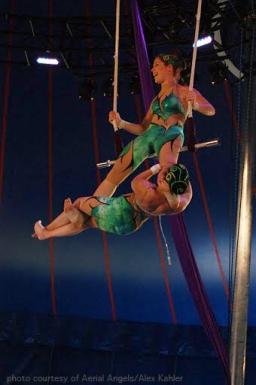 CA trapeze 02