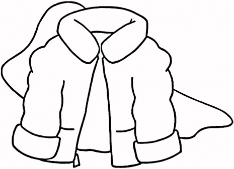 Prince Charming Coloring Page 549513646 together with Boy Wearing Jacket Coloring Page Sketch Templates as well Cap 20clipart 20wollen furthermore Vest Clip Art Black And White likewise Winter Coat Drive Helps Philadelphias Homeless. on black and white winter jacket clip art