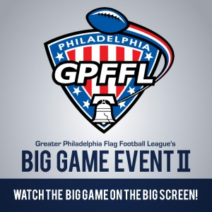 GPFFL_event square