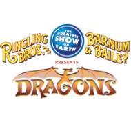 Win Tickets:  Myth and Majesty of Dragons Comes to The Greatest Show on Earth