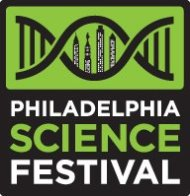 Preview:  2012 Science Festival Offers Fun for Your Inner Geek