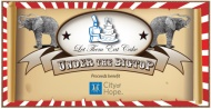 'Let Them Eat Cake' Supports City of Hope/ Winner of Free 'Cake' Tickets
