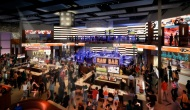 Preview Part I:  XFINITY Live! Redefines Philly Fun!