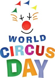 "Philly Celebrates World Circus Day with ""Dreamy"" Movie Screening and Circus ART Contest"