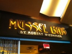 Mussel Bar at Revel Resorts