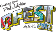 New Contest: Tickets to Philadelphia QFEST LGBT Film Festival