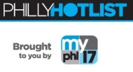 """Philly Hot List Nominated Us """"BEST BLOG"""" – VOTETODAY!"""