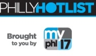 "Philly Hot List Nominated Us ""BEST BLOG"" – VOTE TODAY!"