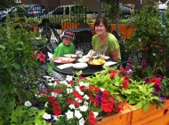 """East Passyunk Ave is a """"Kid at Heart"""" with New Second Saturday forFamilies"""