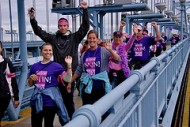 City of Hope Shines with Walk for Hope – Philly Fun for a Cause