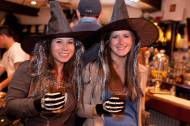 New Contest: Tickets to Witch CRAFT Beer Crawl and Tippler's Tour