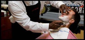 grooming-service, mensgrooming-2, 2b groomed, kembrel, avenue swank, head 2 toe