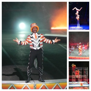 Acrobats, circus, built to amaze, barnum, bailey, free, contest, philadelphia, discounted, tickets