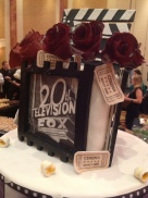 2013-04-15 16.33.58, Let Them Eat Cake, 2013, City of Hope, Copyright Philly Loves Fun, Kory Aversa, Aversa PR