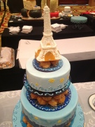 2013-04-15 16.41.33, Let Them Eat Cake, 2013, City of Hope, Copyright Philly Loves Fun, Kory Aversa, Aversa PR