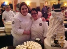2013-04-15 18.36.54, Let Them Eat Cake, 2013, City of Hope, Copyright Philly Loves Fun, Kory Aversa, Aversa PR