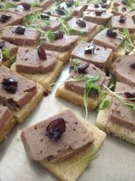 East Passyunk's Flavors of Avenue Serves Up America's Best Eats Under OneTent