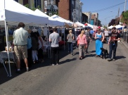 2013-04-27 15.38.34-1,East Passyunk Avenue, Flavors of the Avenue, Crafty Balboa Craft Show, Craft, Philly, Fun, Loves, South Philadelphia, Aversa PR, K
