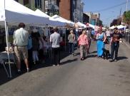 2013-04-27 15.38.34-1,East Passyunk Avenue, Flavors of the Avenue, Crafty Balboa Craft Show, Craft, Philly, Fun, Loves, South Philadelphia, Aversa PR, K