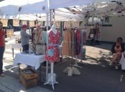 2013-04-27 15.38.40,East Passyunk Avenue, Flavors of the Avenue, Crafty Balboa Craft Show, Craft, Philly, Fun, Loves, South Philadelphia, Aversa PR, K