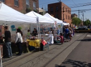 2013-04-27 15.44.34-1,East Passyunk Avenue, Flavors of the Avenue, Crafty Balboa Craft Show, Craft, Philly, Fun, Loves, South Philadelphia, Aversa PR, K