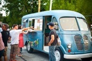 Mt. Airy Announces List of Food Trucks and Restaurants For Street Fare: Sip, Savor, Stroll