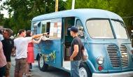 Mt. Airy Announces List of Food Trucks and Restaurants For Street Fare: Sip, Savor,Stroll