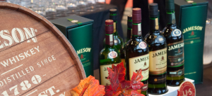 Philadelphia Magazine Whiskey Fest