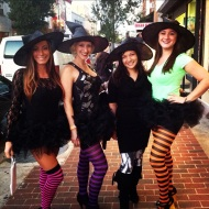 New Contest: East Passyunk Avenue Witch CRAFT Beer Crawl