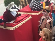 Fall Fest and Spooky Saturday on East Passyunk Double the FestiveFun