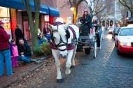 Philly Loves Holiday Fun with Top Parties, Tree Lightings andFestivities