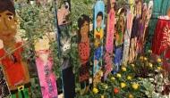 Recap from the Philadelphia Flower Show: Artful Blooms, LGBT Fun, ButterfliesAbound!