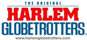 Harlem Globetrotters, Free Tickets, Family Fun