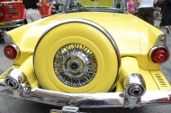 100 Reasons To Cruise Over to the 9th Annual East Passyunk Car Show and Street Festival This Sunday, July27
