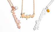 Two Local Moms Create Jewelry for a Journey and Give Back to City of Hope