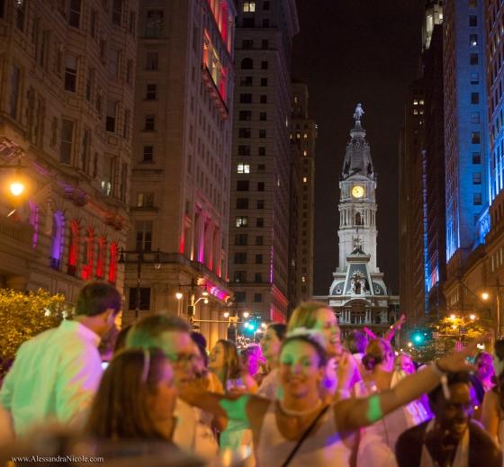 Diner en Blanc, Philadelphia, Diner en Blanc Philadelphia, DEBphl, DEBPHL14, by AlessandraNicole-2 (6)