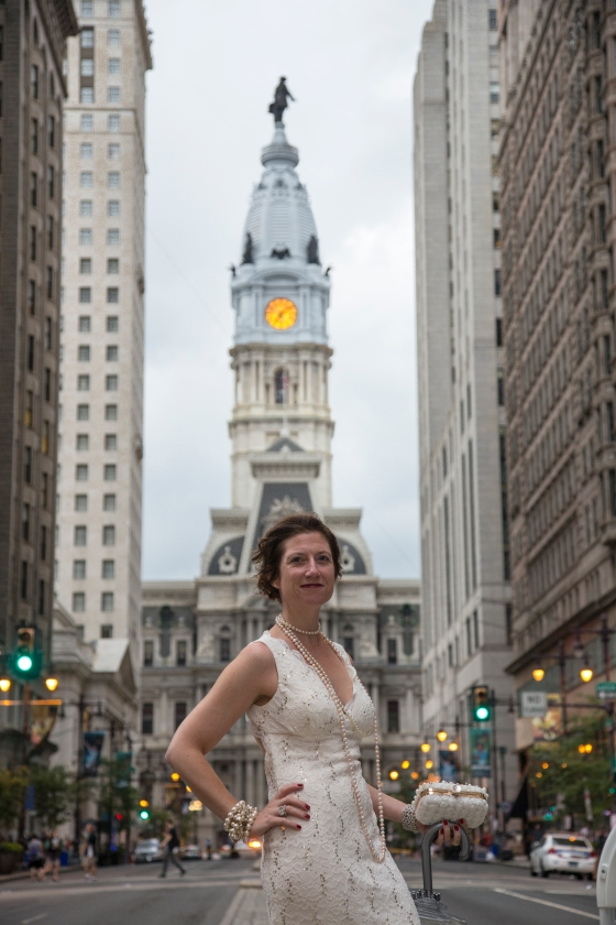 Diner en Blanc, Philadelphia, Diner en Blanc Philadelphia, DEBphl, DEBPHL14, by AlessandraNicole-2
