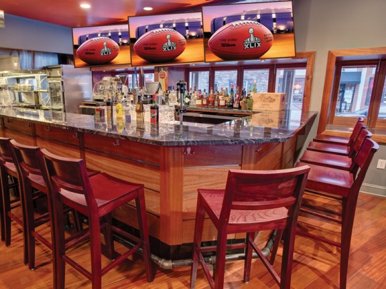 Super Bowl, Food, Drink, Parties, Specials, Philadelphia