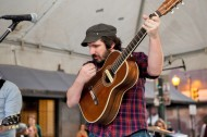 BRU Fall Fest Returns to Midtown Village with Music, Food, Beer andMore