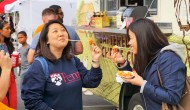 South Street Spring Festival Food and Drink Preview