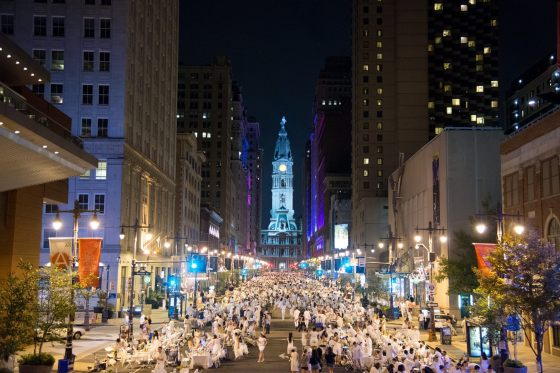 diner en blanc, philadelphia, diner en blanc philadelphia, aversa pr, pop-up picnic, white party