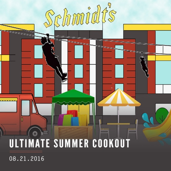 Ultimate-Cookout-SQ-1